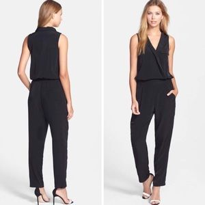 "Kut from the Kloth ""Piper"" jumpsuit. Sz Small"